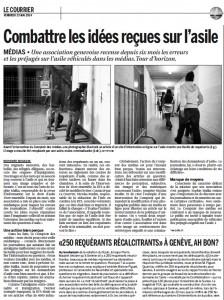 Courrier_sur CdM