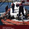 Rapport HCR statistiques dans les pays industrialisés 2011