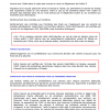 PropositionsUDC_LAsi et LEtr