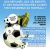 Plakat_Fussball_A3_F_220512