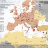 « map_18.1_L'Europe des camps 2011_v7 »