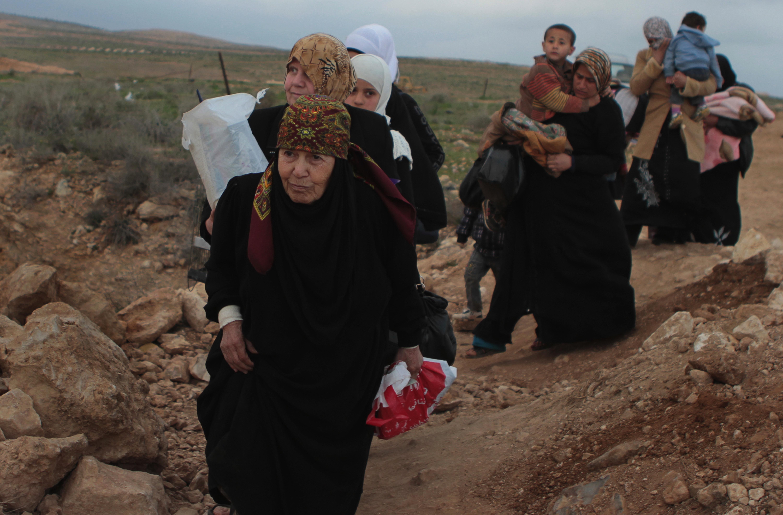 UNHCR01
