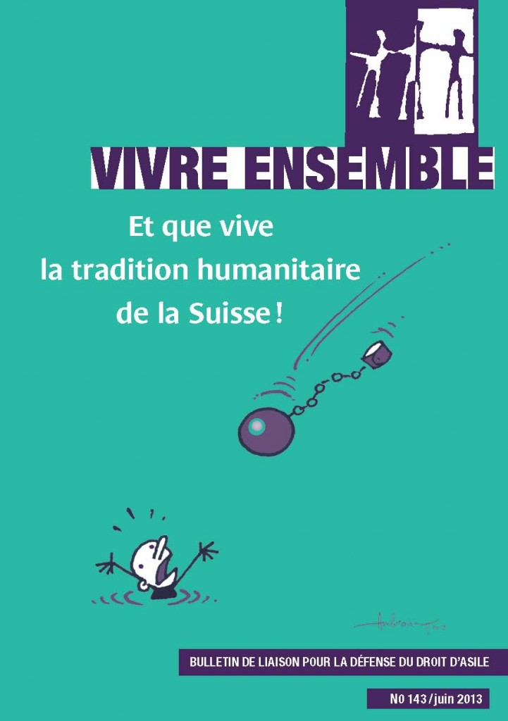 Vivre Ensemble No143bis_Page_01