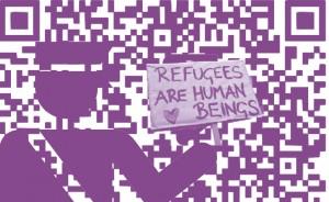 Privatisation | Les enjeux autour de la délégation de l'asile. Qui profite de qui?