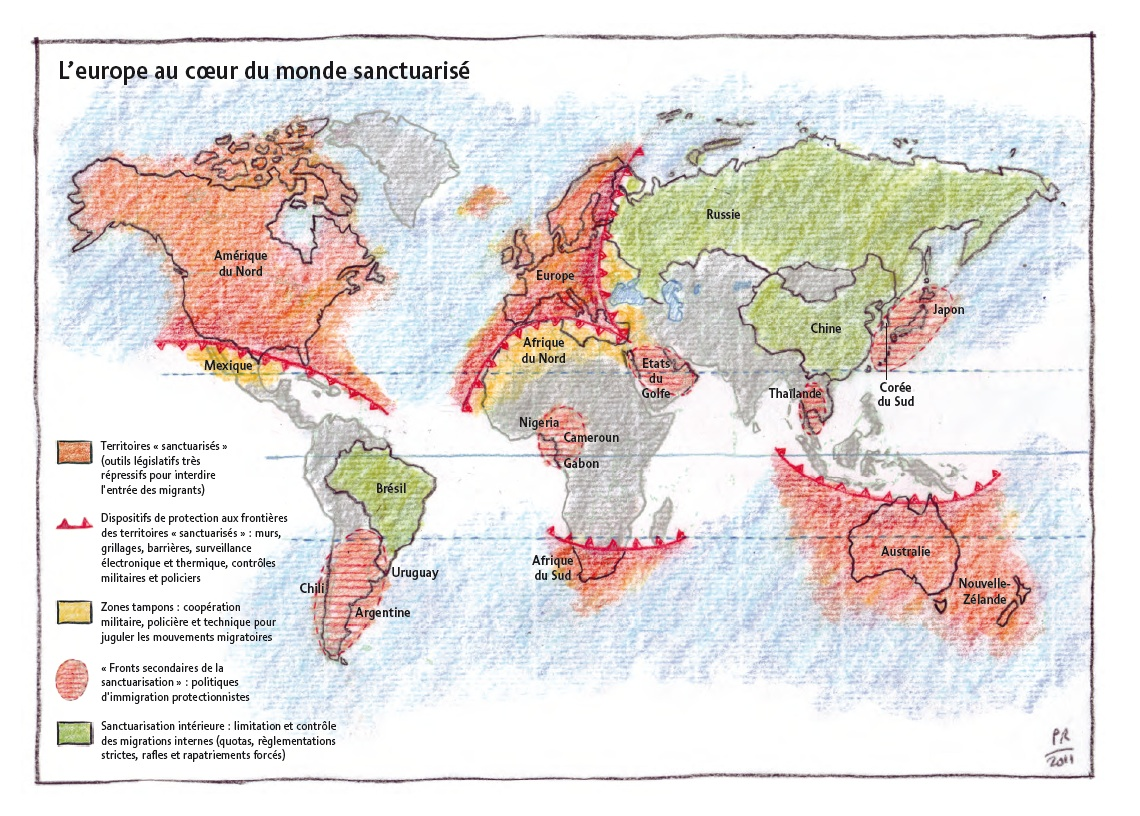 07 monde sanctuarisation carte