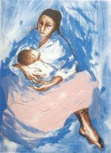 Breastfeeding-8