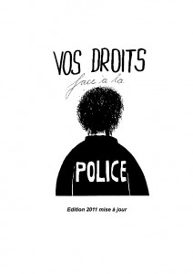 droits_police
