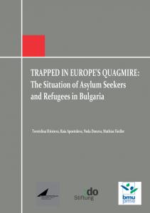 Trapped_Bulgaria