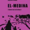 ElMedina