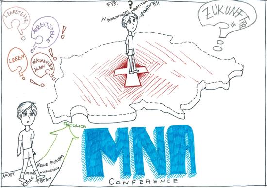 mna-konferenz_1_thumb_550x400