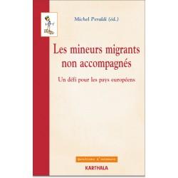 les-mineurs-migrants-non-accompagnes-un-defi-pour-les-pays-europeens
