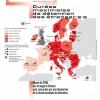 2014-carte-livret-durée-max-de-détention1-731x1024