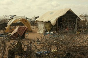 Living_conditions_in_Dadaab