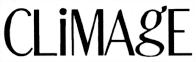 Logo_Climage