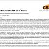 CSP_prise position