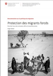 Protection_migrants_forces