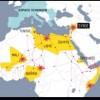 LeMonde_comprendre les migrations