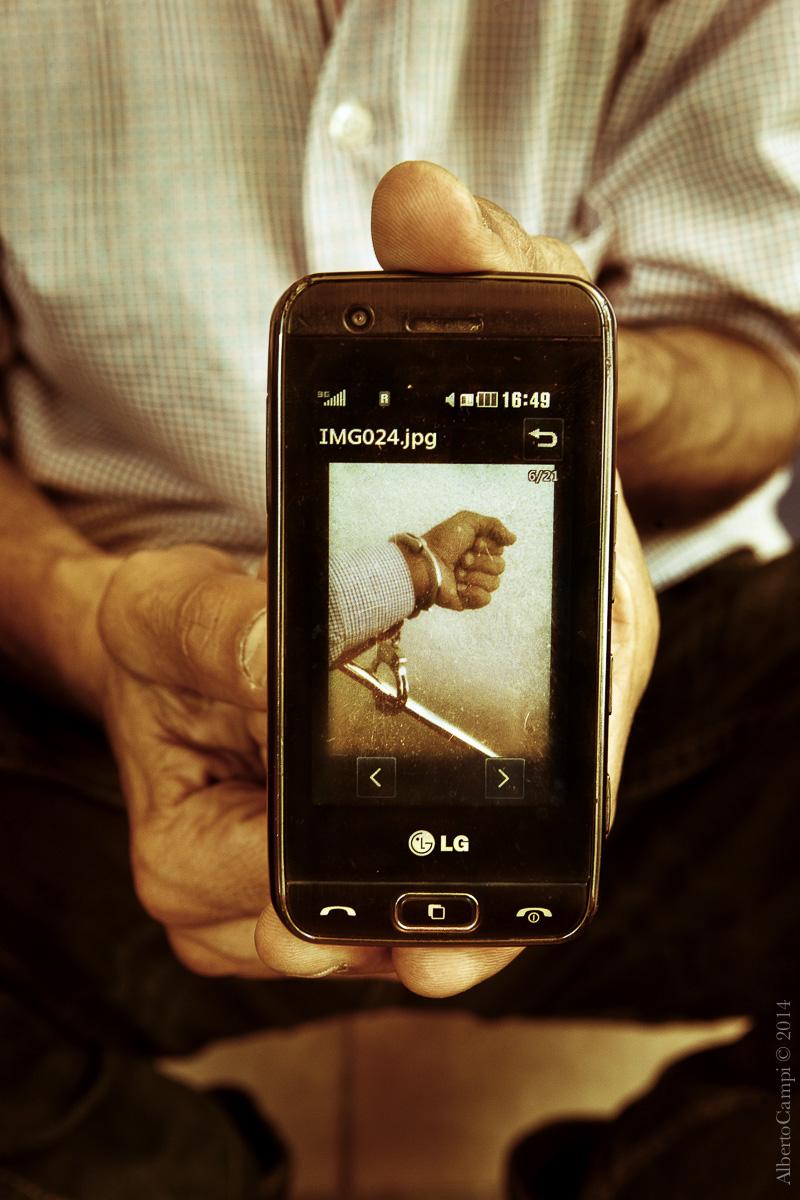 Décryptage | Fouiller les téléphones portables des demandeurs d'asile? Contestable, inefficace et forcément coûteux