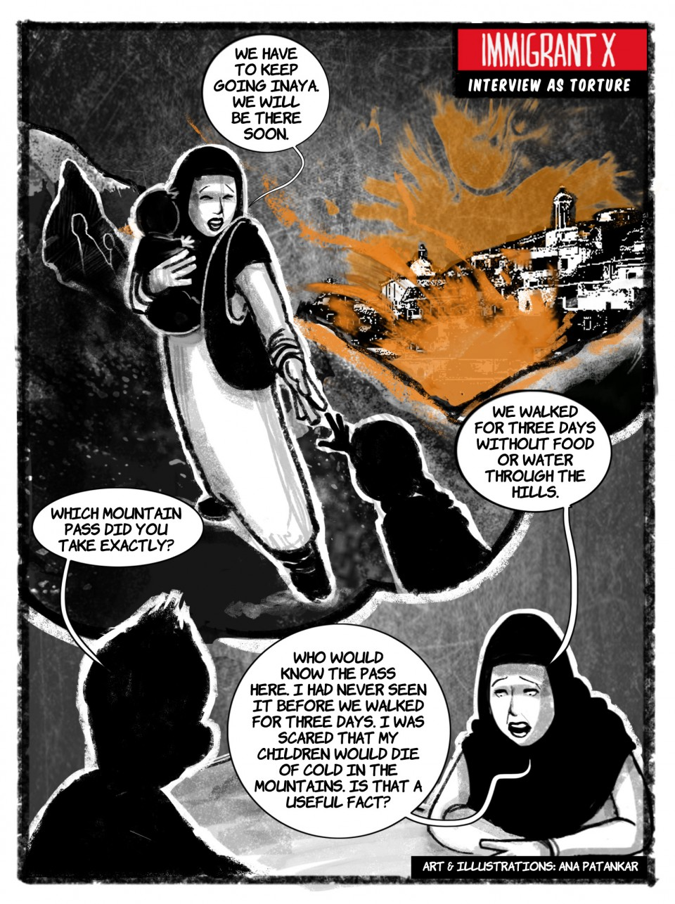 Source: http://www.immigrantx.org/graphic-novel-interview-as-torture/