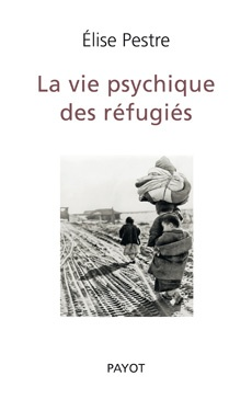 vie psychique refugie