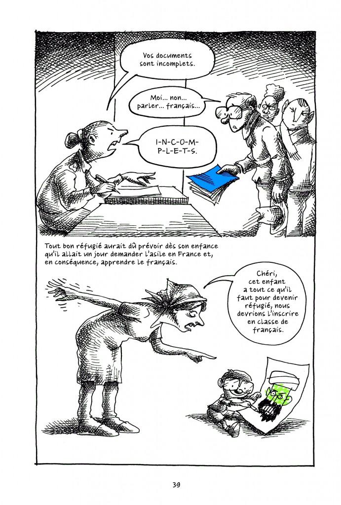 Petit manuel_3