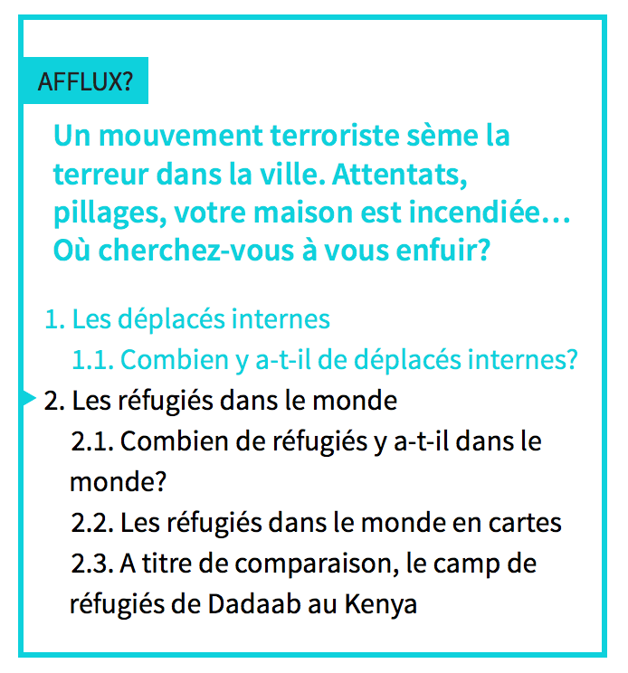 RefugiesMonde_statistiques