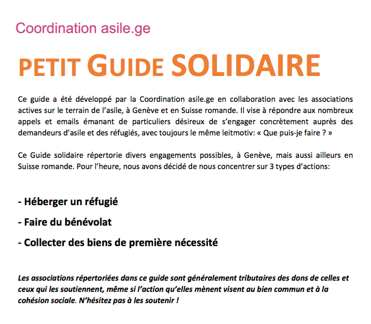 guidesolidaire