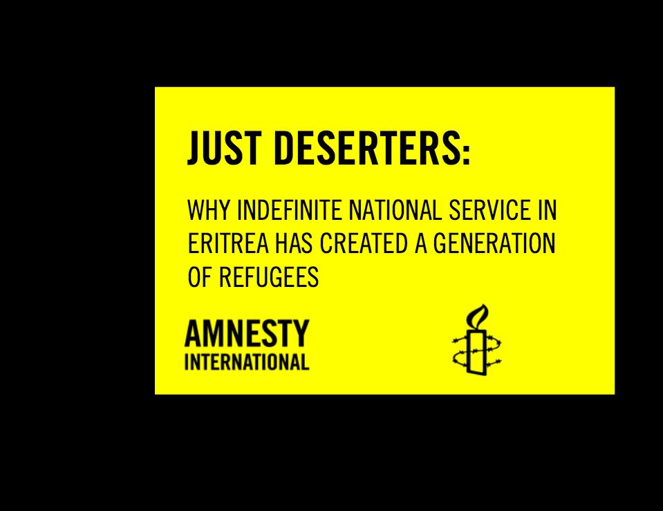 Amnesty-justdeserters