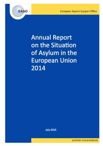 EASO_AnnualReport