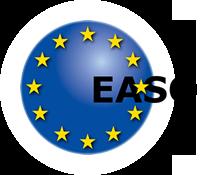 EASOlogo