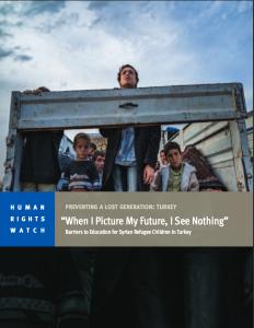 HRW_BarriersToEducation