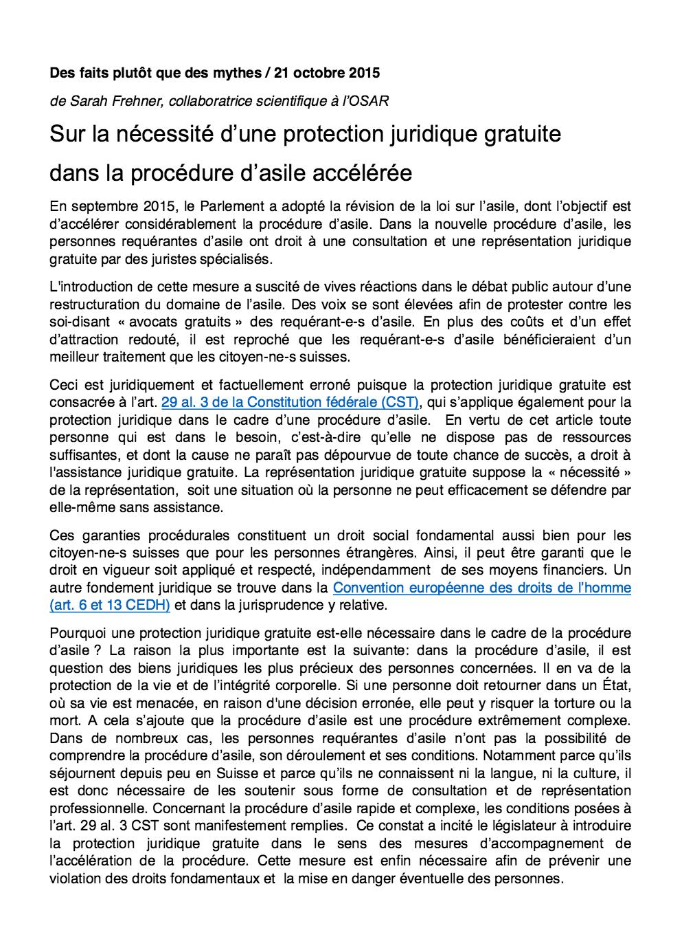 MigrationScholars_ProtectionJuridiqueGratuite