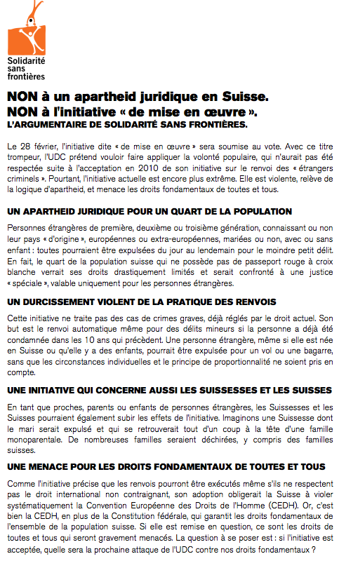 argumentaire-sosf