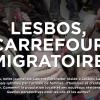 Lesbos_texte