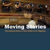 MovingStories