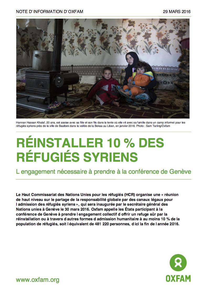 Oxfam_reinstallation