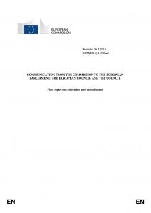 Rapport_relocalisation_reinstallation