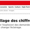 24Heures_BidouillageStatistique