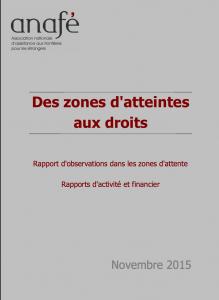 Anafe_ZonesAtteintesDroits