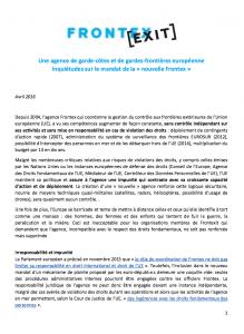 Frontexit-Avr16-Annexe-MandatNouvelleAgence