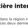 Gardes-frontiere_terrorisme