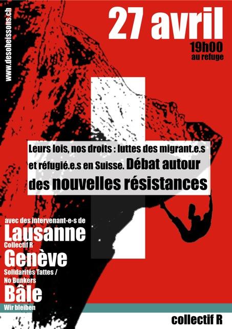 LS_Debat_collectifR