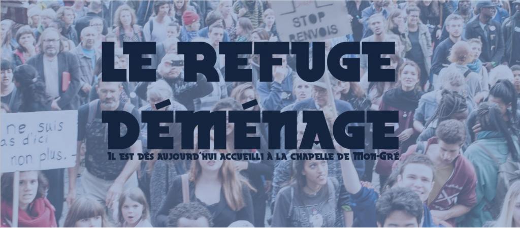 Refuge_MonGre