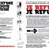 TractRefuge