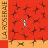 logo_Roseraie