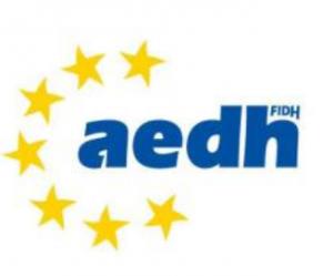 Dix-huit mois plus tard, les États membres de l'Union européenne peuvent avoir la satisfaction de voir que l'accord passé avec la Turquie le 16 mars 2016 va (enfin!) reposer sur des bases juridiques affirmées: le 22 septembre 2017, le Conseil d'État grec a, en effet, rendu une décision par laquelle il reconnaît le caractère de «pays tiers sûr» pour la Turquie.