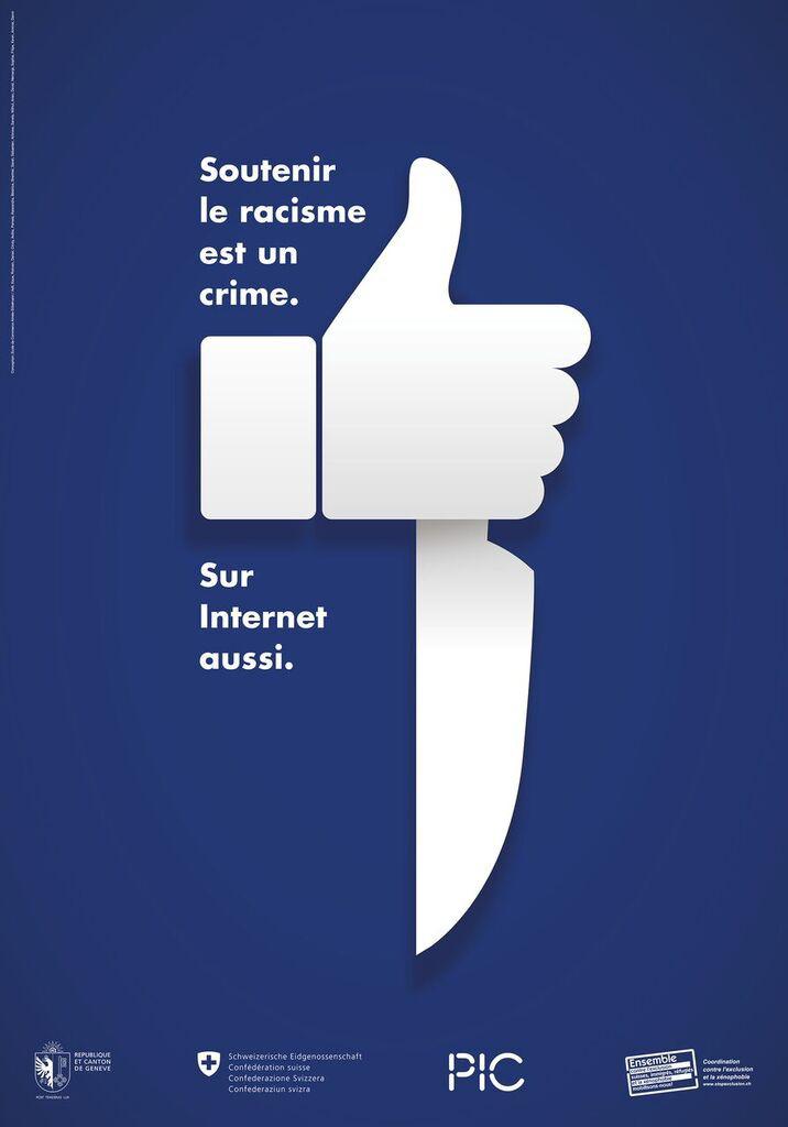 Affiche_racisme3