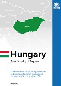 HCR_Hongrie2016