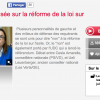 RTSInfo_ReferendumLoiAsile