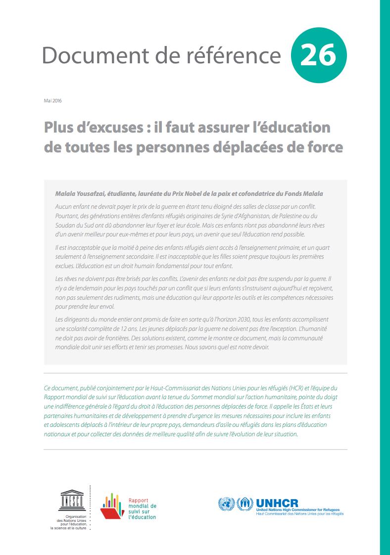 RapportGEM_UNESCO